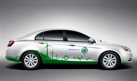 车众网-中国第一汽车品牌植入营销平台